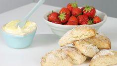 http://www.bbc.co.uk/food/recipes/richscones_90251