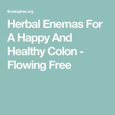 Colon Cleanse Tablets, Herbal Colon Cleanse, Homemade Colon Cleanse, Colon Detox, Cleaning Your Colon, Colon Health, Gut Health, Juice Cleanses, Constipation Remedies