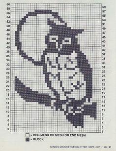 [owl%252018%255B3%255D.jpg]