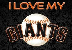 giants baseball father's day