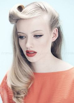 spicy hair style for hairstyle for hair hairstyles and hair on 6086