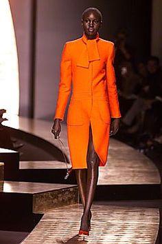 Valentino Spring 2001 Couture Fashion Show ae7f1942f7e