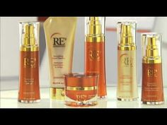 Arbonne,  arbonne cosmetics, cosmetics, lead free lipstick, lead free makeup, natural skin care - http://www.youtube.com, http://www.youtube.com/watch?v=sGMpM5DtMS8/watch?v=rI2xuE3msV0