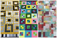 Come and enjoy a weekend of jelly roll fun in Hampshire with Sarah Soward and Pauline Bolt of Pauline's Patchwork. Farnham Surrey, 29 March, Me Time, Charm Pack, Early Bird, Hotel Spa, Hampshire, Jelly, Quilts