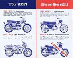 1966_Kawasaki 85 J1TL - 125 B8T 2-stroke brochure.USA_03