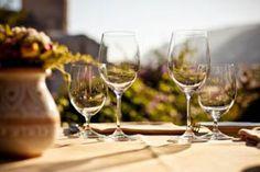 Essen und Trinken wie Gott in Frankreich. Kulinarische Erlebnisse aus der Provence: Kulinarium: Provence, irgendwann im August. - http://www.dieweinpresse.at/kulinarium-provence-irgendwann-im-august/