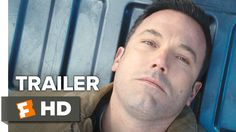 Ben Affleck is a straight-laced accountant with a surprisingly dark secret in #TheAccountant Trailer 1. https://www.