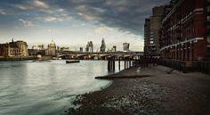 London Panoramics4