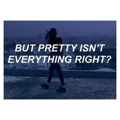 aesthetic art tumblr - Google Search | FUCK YOU | Pinterest ❤ liked on Polyvore featuring backgrounds