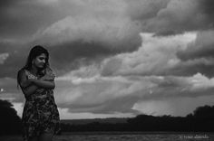 November Rain Song - Fernanda Martins