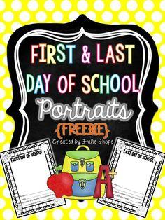 "{FREE} back to school printable ....Follow for ""too-neat-not-to-keep"" fun &f free teaching stuff :)"
