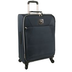 Anne Klein Oslo 24 Inch Expandable Spinner ** Details can be found by clicking on the image.