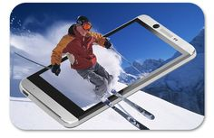 CUBOT ONE MTK6589 1.2GHz Quad-core Android 4.2 4.7 Inch HD Capacitive IPS Smartphone 12 MP Camera Dual SIM UMTS/3G