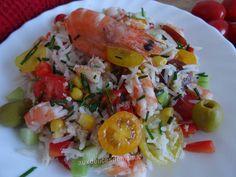 Les 9 meilleures images du tableau riz sur Pinterest   Aux, Sauces ... 7c5100776ac