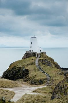 #Lighthouse http://www.roanokemyhomesweethome.com