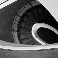 Steps Stairs, Display, Home Decor, Floor Space, Stairway, Decoration Home, Staircases, Billboard, Room Decor