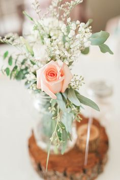 37 best green wedding centerpieces images wedding ideas wedding rh pinterest com