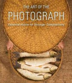 The Art Of The Photograph: Essential Habits For Stronger Compositions PDF