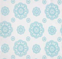 Room seven wallpaper