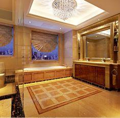 bathroom-759473_960_720.jpg (730×720)