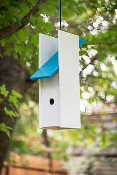 rapson_birdhouse_white_grey