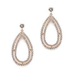 Zauberhafte Ohrringe und Ohrstecker. Abrazi Jewelry. Erhältlich bei Brautmoden Tegernsee #brautmodentegernsee #diademe #tiara #ohrring #earring #brautkleid #brautkleider #hochzeitskleid #hochzeitskleider #bridal #bride #brautmodentegernsee #braut #boho #bohostyle #bohowedding #abrazi #abrazijewelry Bohostyle, Drop Earrings, Jewelry, Fashion, Ear Studs, Ear Rings, Jewellery Making, Moda, Jewelery
