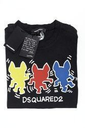 Dsquared2 mens sweater S74GC0988 S20694 900
