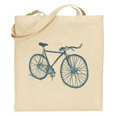 The Curated Life: Bike There & Back #bicycle #bikes #cycling