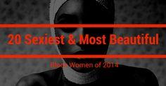 List includes Jordin Sparks, Rihanna, Solange and Kerry Washington.