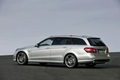 2010 Mercedes-Benz E63 AMG Estate -   2010 mercedes-benz e350 | eBay  Mbworld.org forums Welcome to the mbworld.org forums. if this is your first visit be sure to check out the faq by clicking the link above. you may have to register before you can post. Mercedes-benz | caricos. 8 pics 2012 mercedes-benz c63 amg coupe black series dtm safety car. 2009  2012 mercedes w212 e63 amg  top speed The 2010 model year was the first for the w212 e63 amg. it was available in late 2009 even though the…
