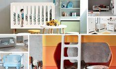 sélection meubles #design pour #enfant   #décoration