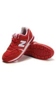 Uk Mens New Balance 595 - Sherrihill2014 New Balance Shoes On Sale
