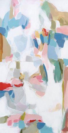 Christina Baker | South Winds