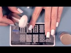 The 463 Best Moyou Images On Pinterest Nail Art Designs
