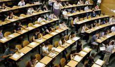Las universidades españolas han perdido competitividad internacional, según un informe