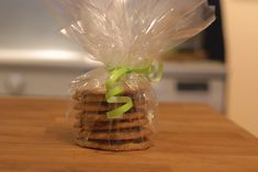 Recept na neodolatelné cookies