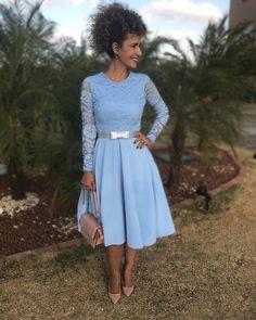 """1,009 curtidas, 38 comentários - Sonia Anair (@soniaanairoficial) no Instagram: """"Vestido Graça . . . R$ 169.90 . . . #Coleçãofesta#@soniaanair . . . Vendas online no site…"""""""
