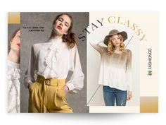 Fashion Email Campaign designed by Shaira Guevara. Connect with them on Dribbble; Powerpoint Design Templates, Email Templates, Newsletter Templates, Promotional Banners, Email Design Inspiration, Email Marketing Design, Ad Design, Graphic Design, Email Campaign