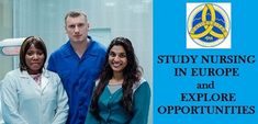 https://studymedicineineurope.wordpress.com/2016/10/21/choosing-a-premedical-course-in-ukraine/ The Premedical course University in Ukraine offers these courses at very nominal costs. The most significant aspect is that training for these courses are conducted in English medium.  The medical institute i.e. the Uzhhorod National University conducts learning with focus on practical and optimal modes. Another important aspect is that the teachers and professors of the Medical institute are…