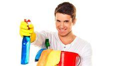 Kun vielä vuonna 2014 siivosimme neljä tuntia ja 39 minuuttia viikossa, viime vuonna keskimääräinen viikoittainen siivousaikamme oli laskenut neljään tuntiin ja seitsemään minuuttiin.
