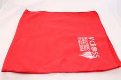 Algunos ejemplos de nuestro trabajo a la hora de bordar toallas de microfibra. Cheer Skirts, Fashion, Fiber, Moda, Fashion Styles, Fashion Illustrations