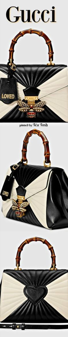 ❇Téa Tosh❇ GUCCI…Loved
