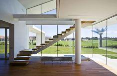 Minimalist Interior Design