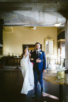 Toronto Wedding Photographer, Destination Wedding Photographer, Personal Image, Wedding Couples, Montreal, Wedding Blog, Candid, Wedding Photography, Style