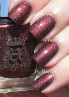 A England Briarwood - $7.00 Usage: swatched on four fingers