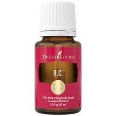 Melrose essential oil offers cleansing and purifying benefits. It can be diffused to deter bad smells and supports healthy skin. Buy Young Living oils now. Melrose Essential Oil, Rc Essential Oil, Fennel Essential Oil, Frankincense Essential Oil, Therapeutic Grade Essential Oils, Essential Oil Blends, Young Living Digize, Young Living Oils, Young Living Essential Oils