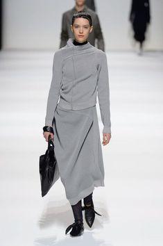 Jil Sander, Ready-To-Wear, Милан