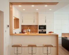 The 461 best project home family kitchen images on pinterest in 2018