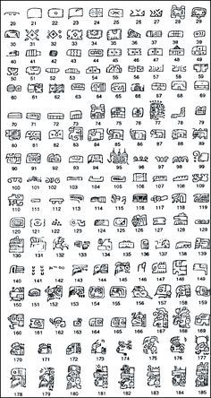 "The Olmec ""earliest pre-Columbian writing"" dated between 1100 BCE and 900 BCE, with a set of 62 symbols, 28 of which are unique. There are also well-documented later hieroglyphs known as ""Epi-Olmec"", some who believe that Epi-Olmec may represent a transitional script between an earlier Olmec writing system and Mayan writing."