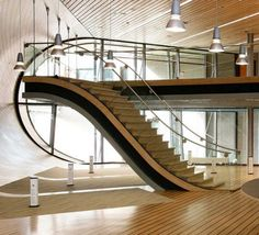 Interior Stainless Steel Stair Railing Designs Amazing Indoor Balcony Ceiling Lamp Design With Bar Style Body Glass Stair Railing Design Indoor Balcony Wood Flooring Stair Railing Design for Contemporary House Stair